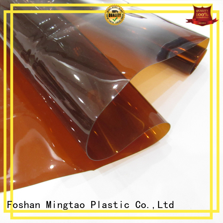 Mingtao Best leather upholstery fabric manufacturers