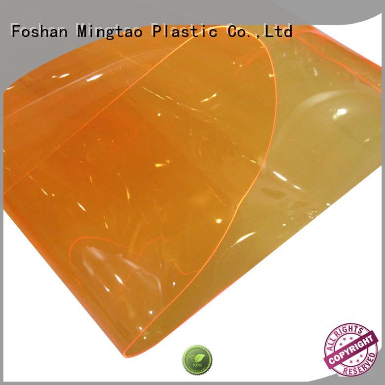 Mingtao marine vinyl upholstery factory