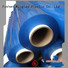 high-quality clear plastic film quality buy now for packing