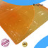 High-quality pvc vinyl leather company