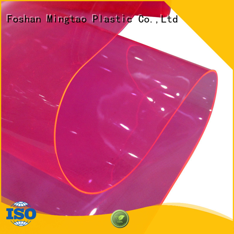 Top pvc coated polyester fabric factory