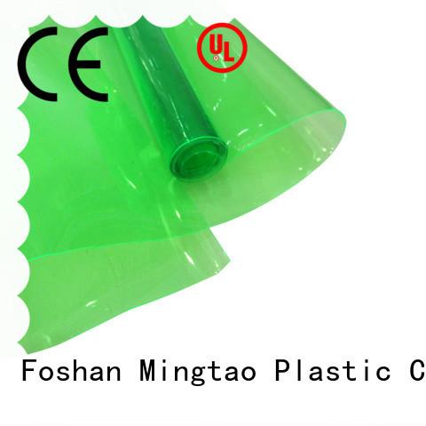 Mingtao Best wipeable fabric company