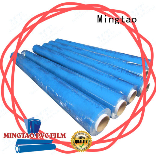 on-sale pvc film film get quote for television cove