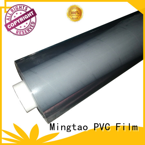 at discount pvc roofing sheet pvc OEM for table cover