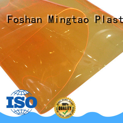 New pvc coated polyester fabric Supply
