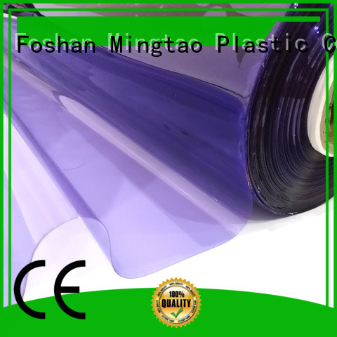 Mingtao automotive upholstery fabric for business