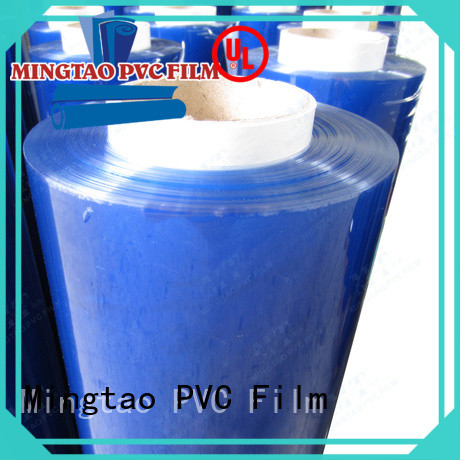 latest pvc film roll suppliers soft get quote for table cover