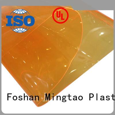 Mingtao buy leather fabric factory