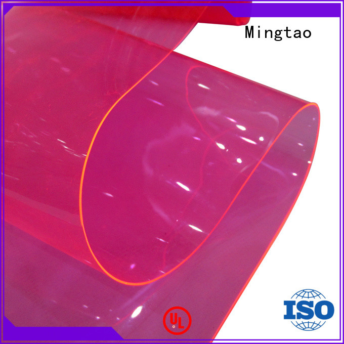 High-quality waterproof vinyl fabric Suppliers