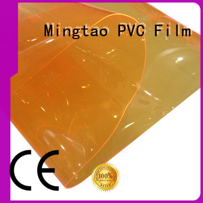 Wholesale pvc leather material manufacturers