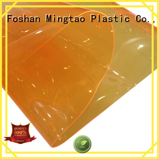 Top vinyl leather Suppliers