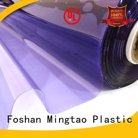 Custom vinyl upholstery factory