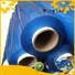 high-quality plastic film vinyl supplier for television cove