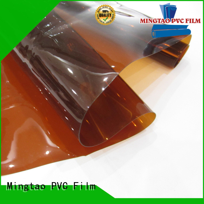 New vinyl leather Suppliers