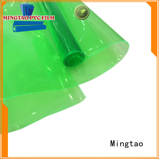 Mingtao Best upholstery fabric suppliers Supply