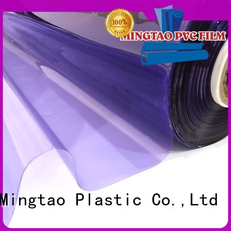 Mingtao Best marine vinyl upholstery Suppliers