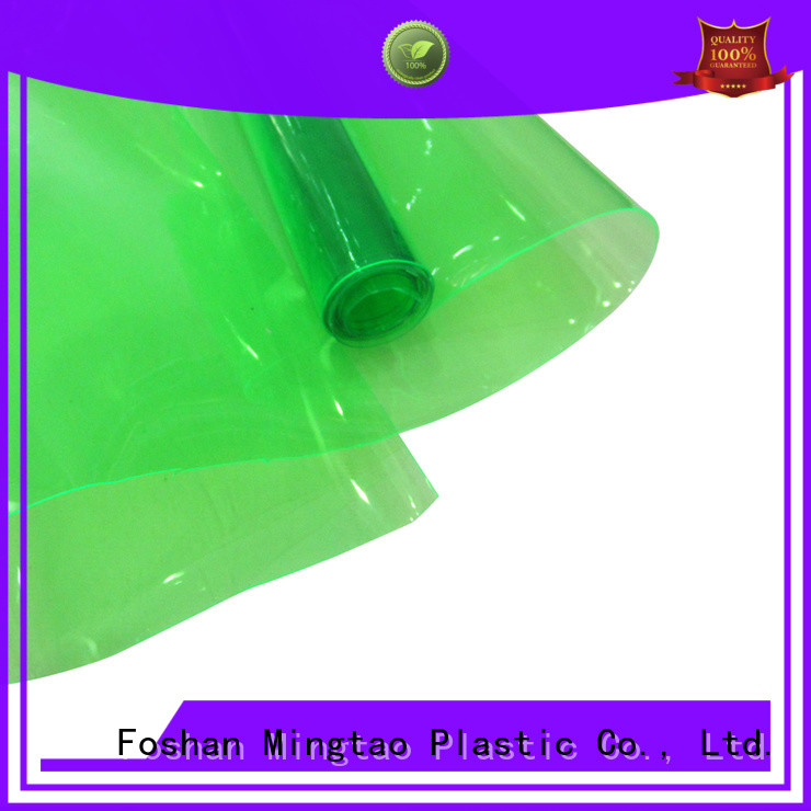 Mingtao marine vinyl Suppliers