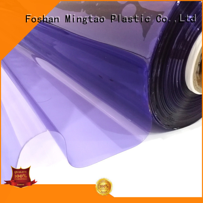 High-quality buy leather fabric factory