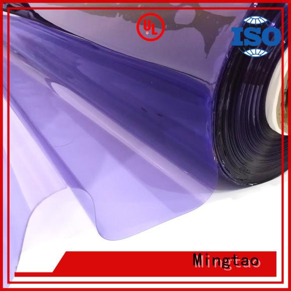 Wholesale automotive upholstery fabric factory