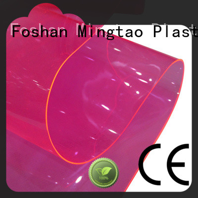 Mingtao High-quality marine grade vinyl Supply