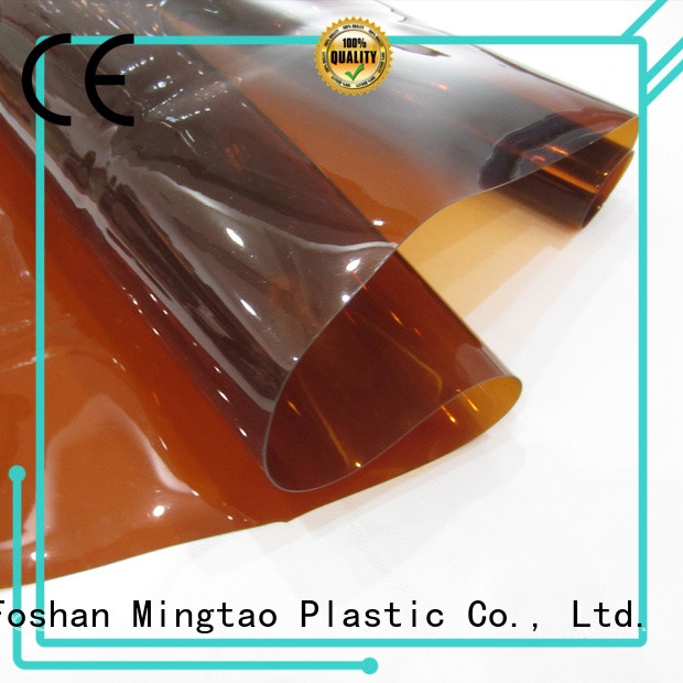 Top pvc leather sheet Supply