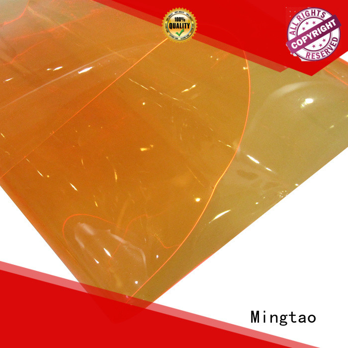 Mingtao leather upholstery fabric Supply