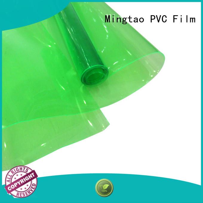 Mingtao New marine vinyl manufacturers