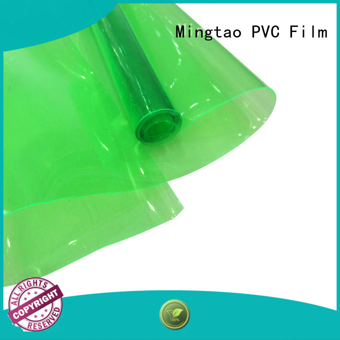 Best marine vinyl factory