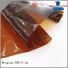 Best waterproof vinyl fabric factory