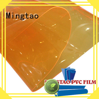 Mingtao leather upholstery fabric manufacturers