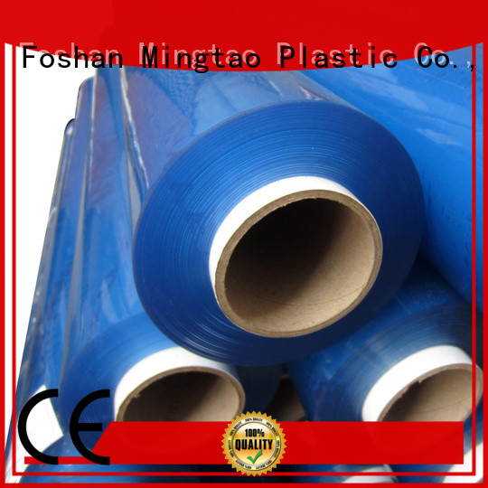 durable 6 mil plastic sheet for wholesale for table cover
