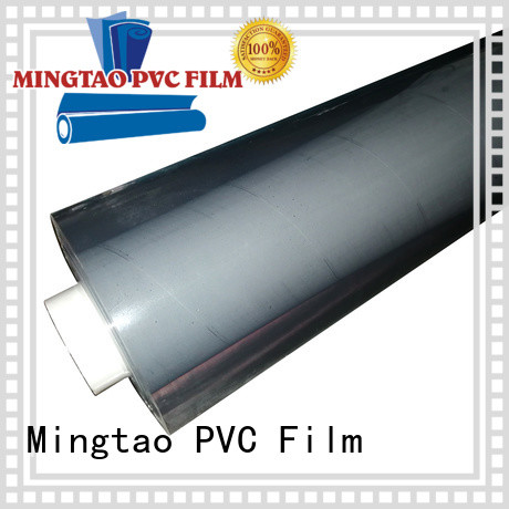 at discount pvc plastic sheet suppliers flexible for wholesale for table cover
