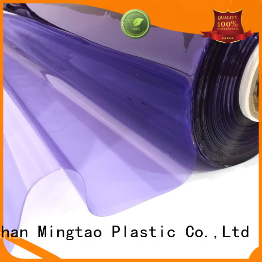 Mingtao upholstery fabric suppliers manufacturers