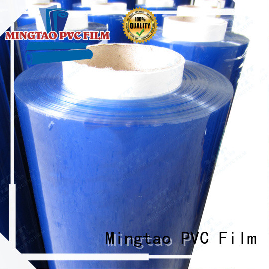 solid mesh pvc film roll selling OEM for packing