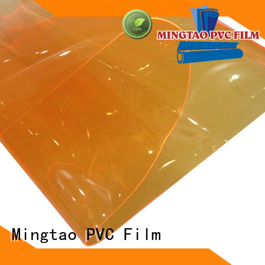 Wholesale vinyl fabric walmart for business